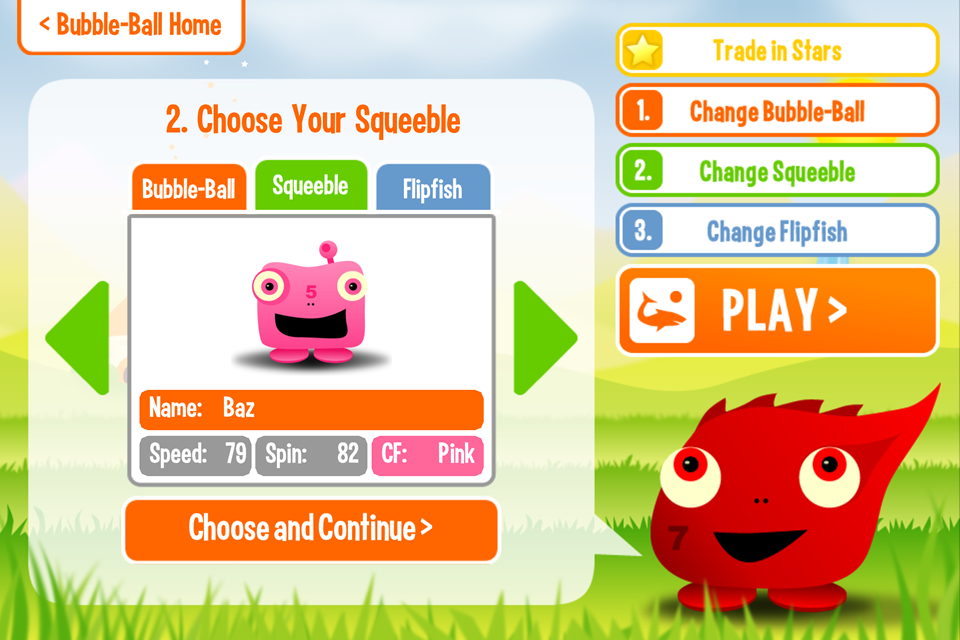 Times tables app squeebles tt squeebles times tables ibookread PDF