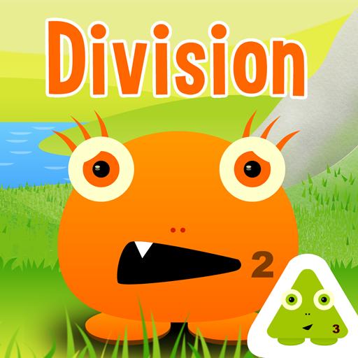 Squeebles Division 2